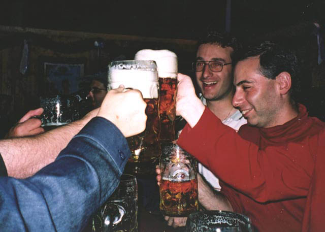 Prost_Americans